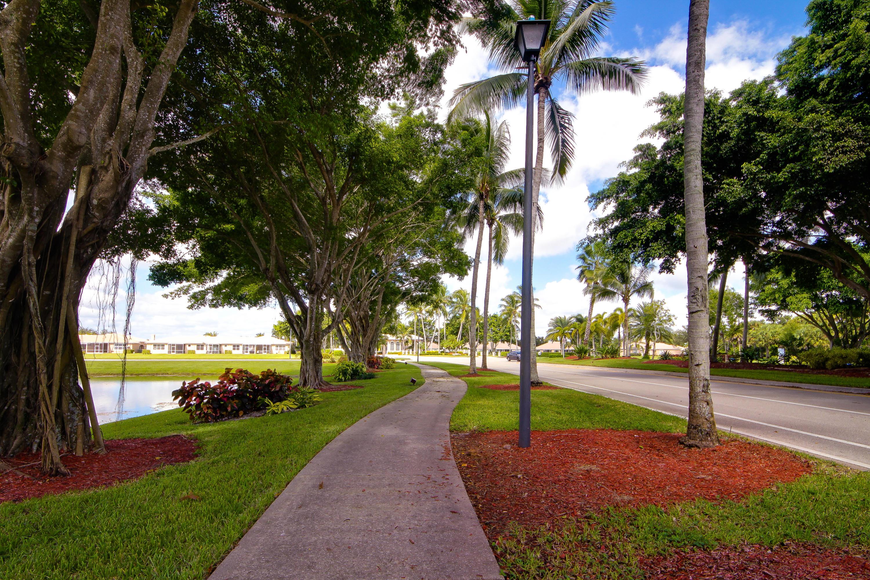 2675 Reids Cay West Palm Beach, FL 33411 photo 51