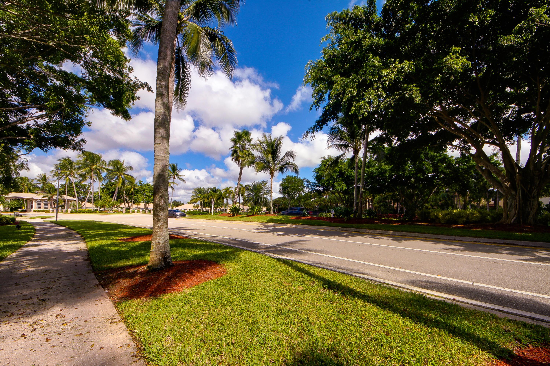2675 Reids Cay West Palm Beach, FL 33411 photo 52