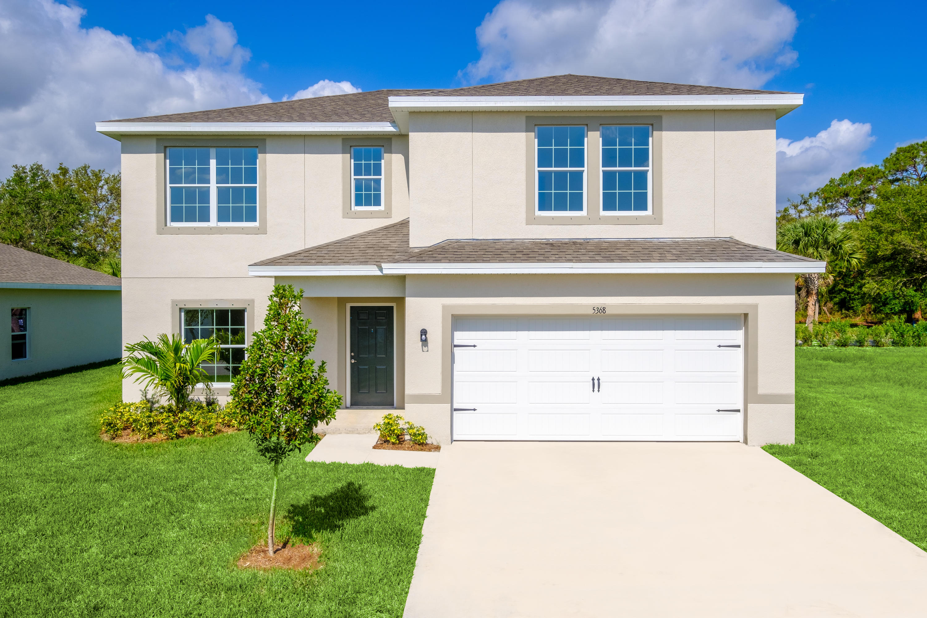 Lakewood Park Homes For Sale In Fort Pierce Fl