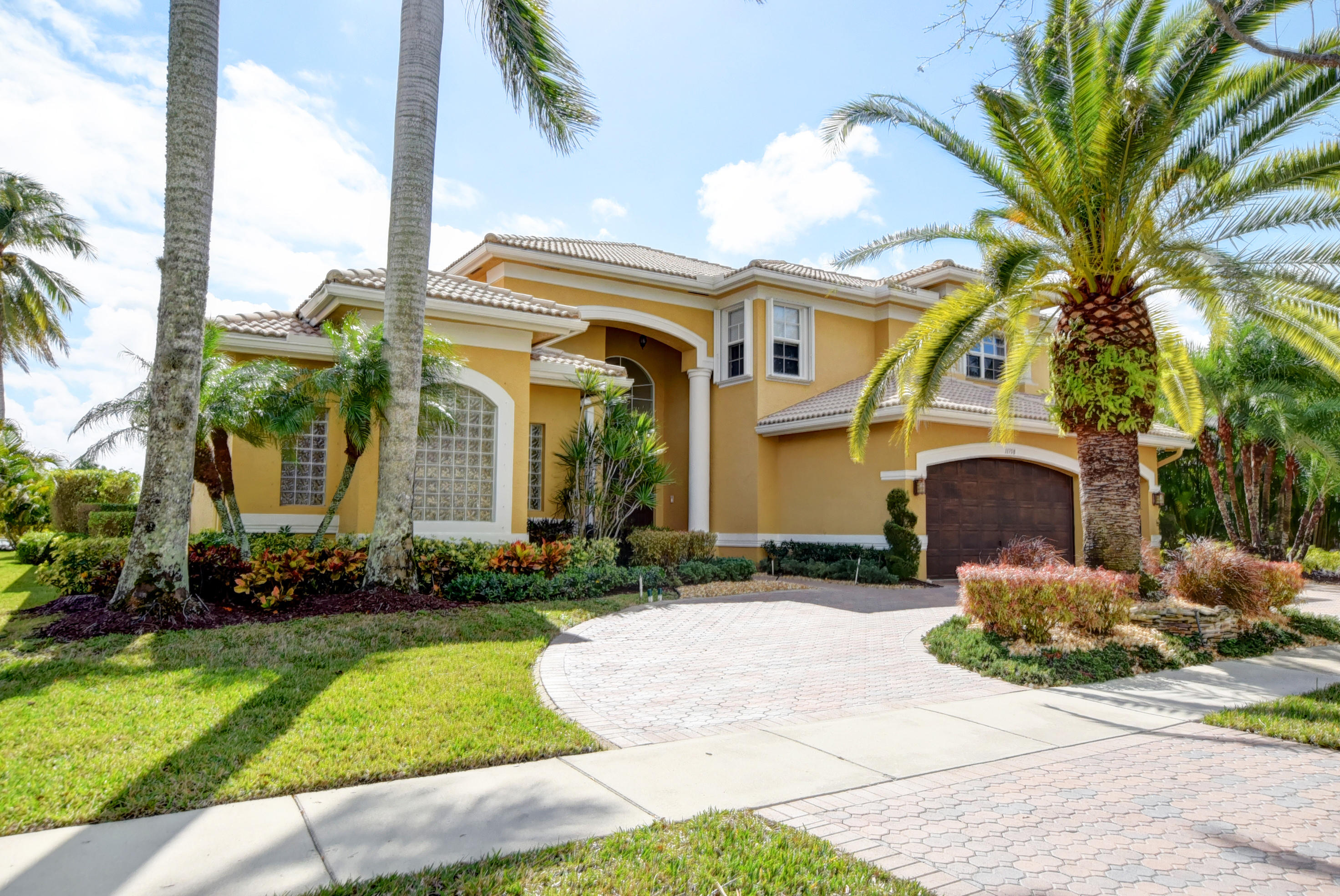 Photo of 11758 Watercrest Lane, Boca Raton, FL 33498