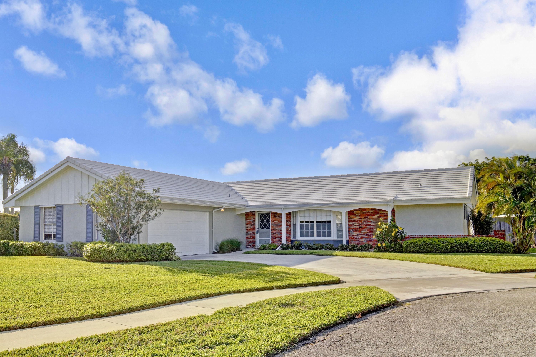 1859 Ardley Circle, North Palm Beach, Florida 33408, 3 Bedrooms Bedrooms, ,2 BathroomsBathrooms,A,Single family,Ardley,RX-10502116
