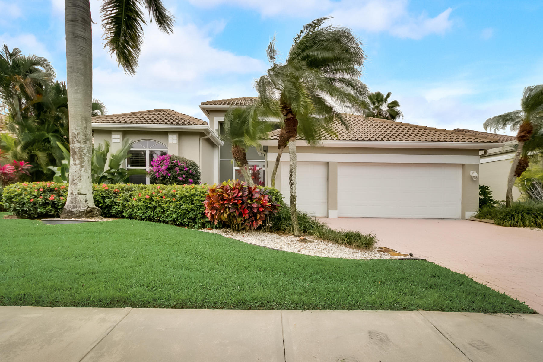 7315 Greenport Cove Boynton Beach 33437 - photo
