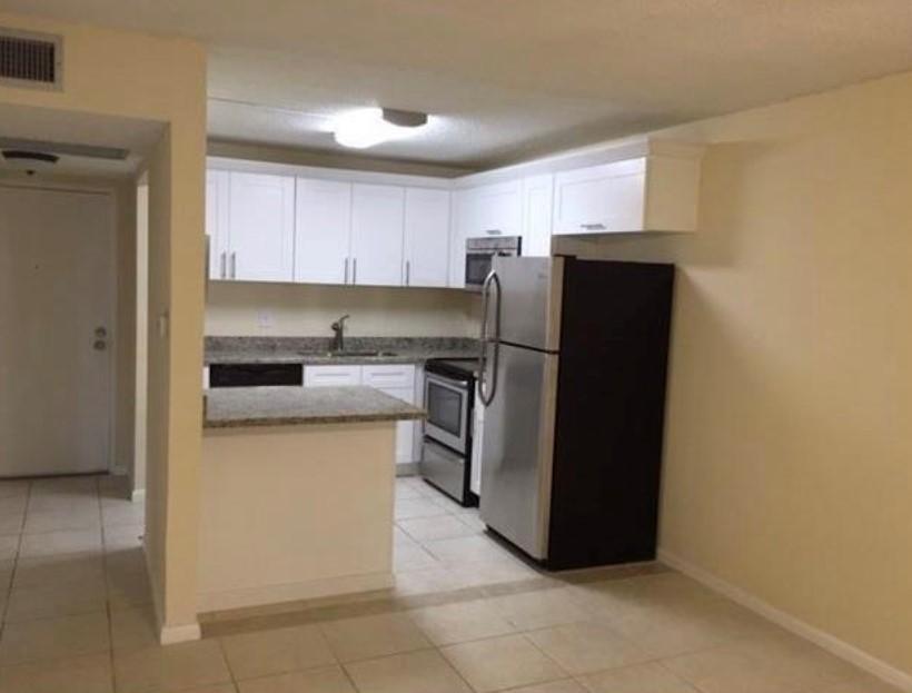 Home for sale in Isle Sandalfoot Conod 01 Boca Raton Florida