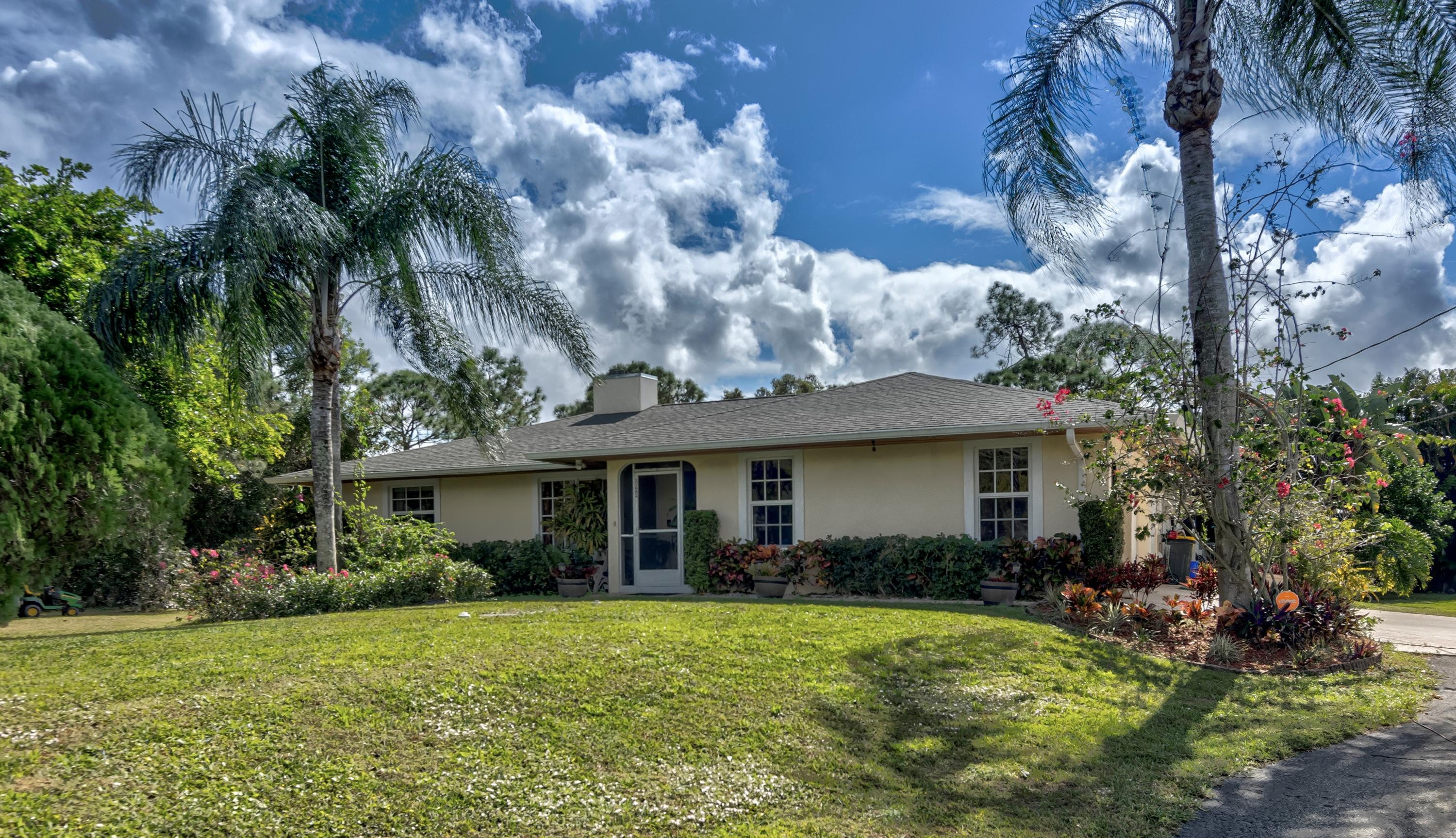 11682 68th Street West Palm Beach, FL 33412