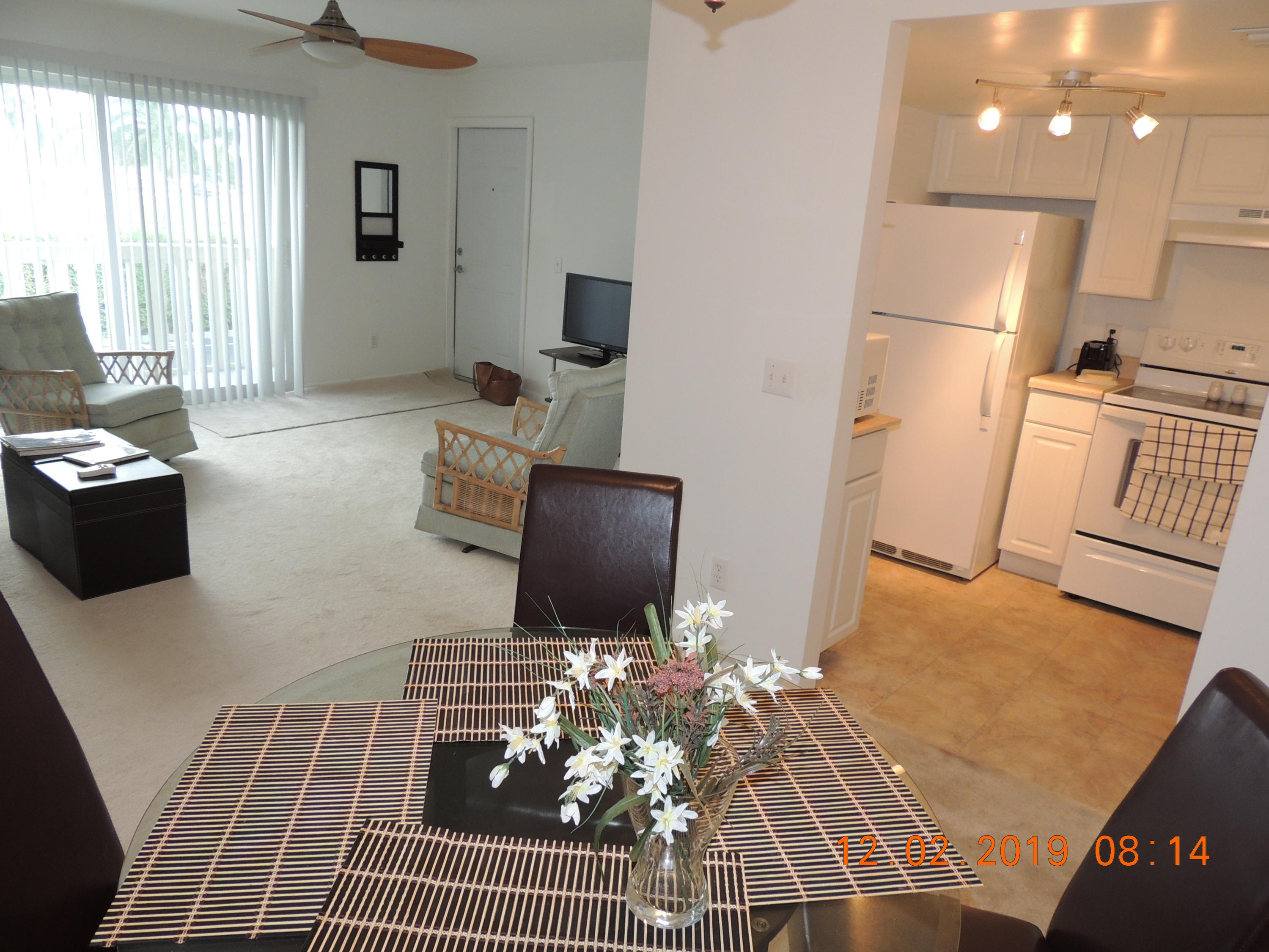 2440 S Federal Highway Boynton Beach 33435 - photo