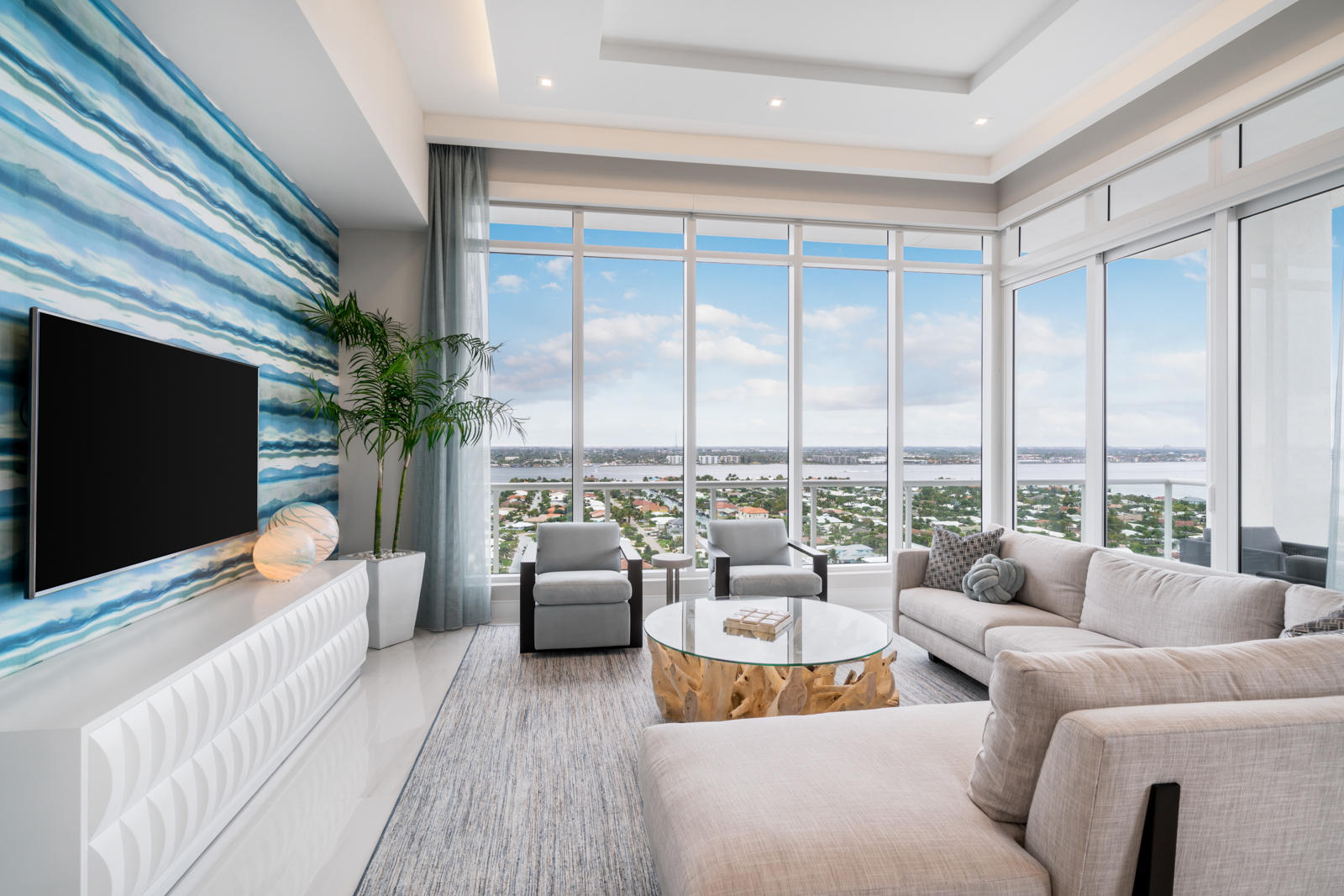 VISTABLUE SINGER ISLAND REAL ESTATE