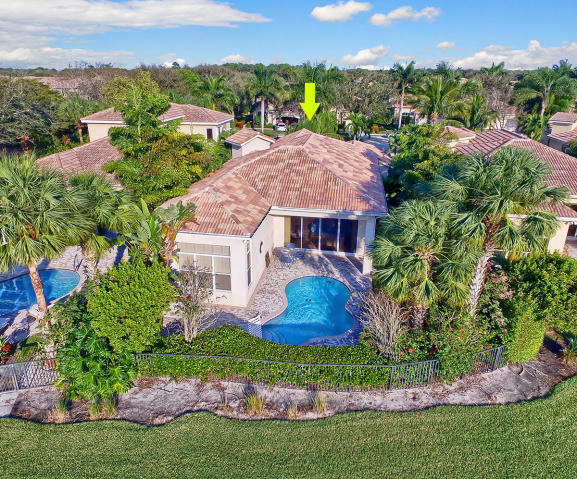 235 Andalusia Drive, Palm Beach Gardens, Florida 33418, 3 Bedrooms Bedrooms, ,2.1 BathroomsBathrooms,A,Single family,Andalusia,RX-10504156