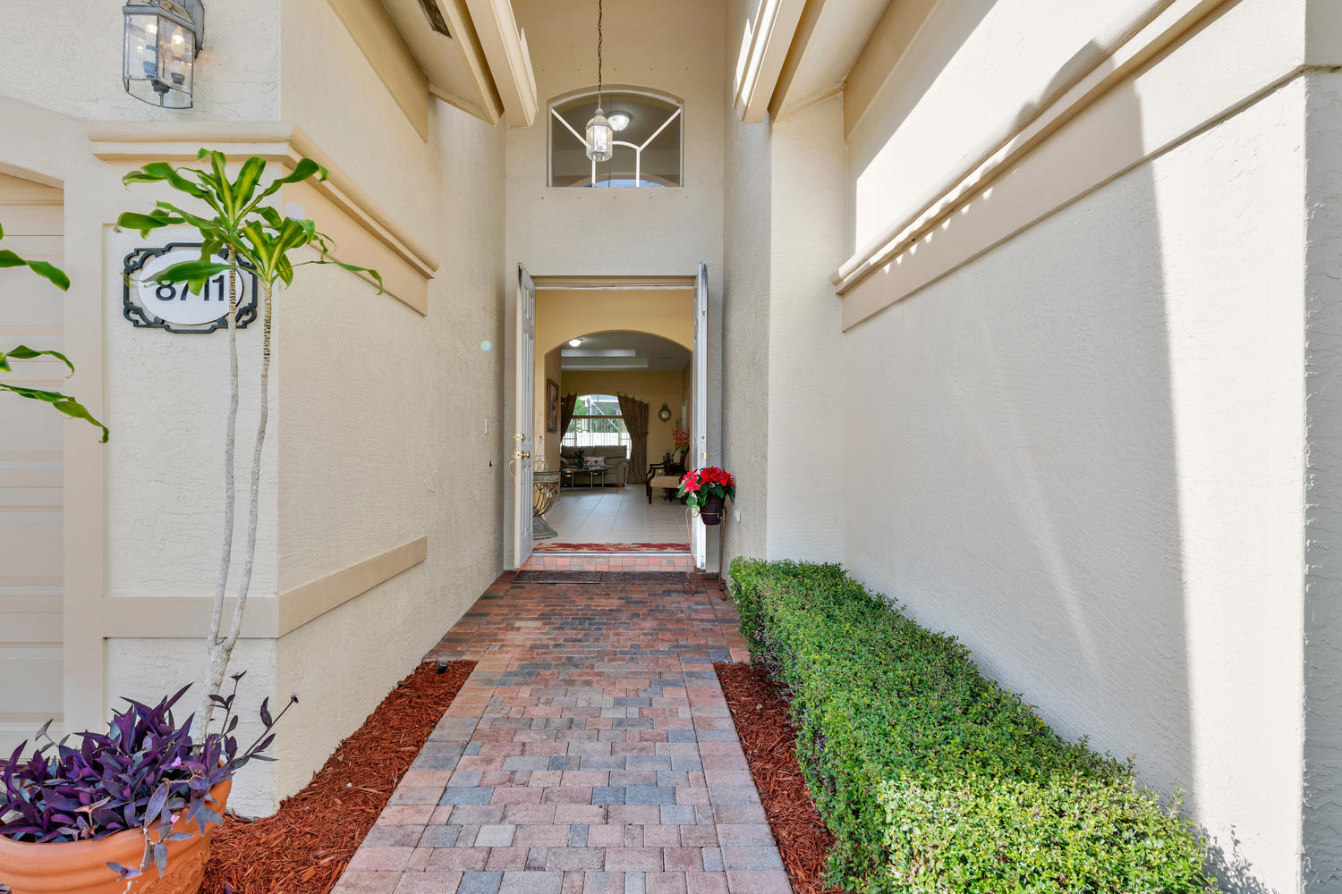 8711 S San Andros West Palm Beach, FL 33411 small photo 4