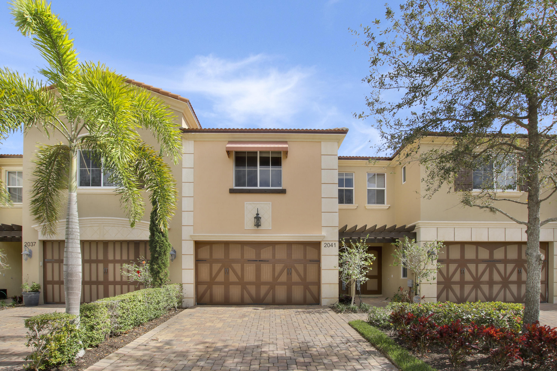 2041 Foxtail View Court West Palm Beach, FL 33411