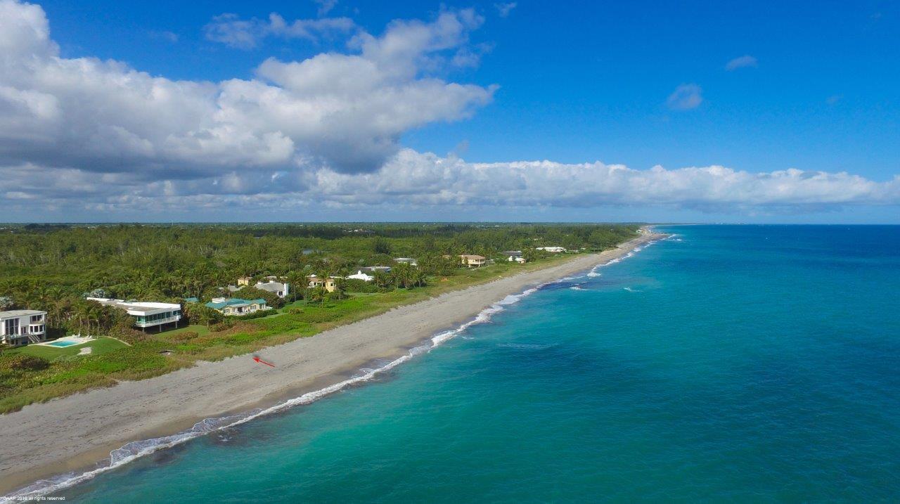 JUPITER ISLAND HOBE SOUND REAL ESTATE