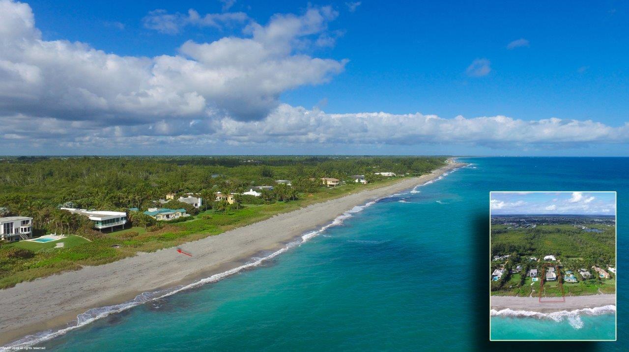 JUPITER ISLAND REALTY