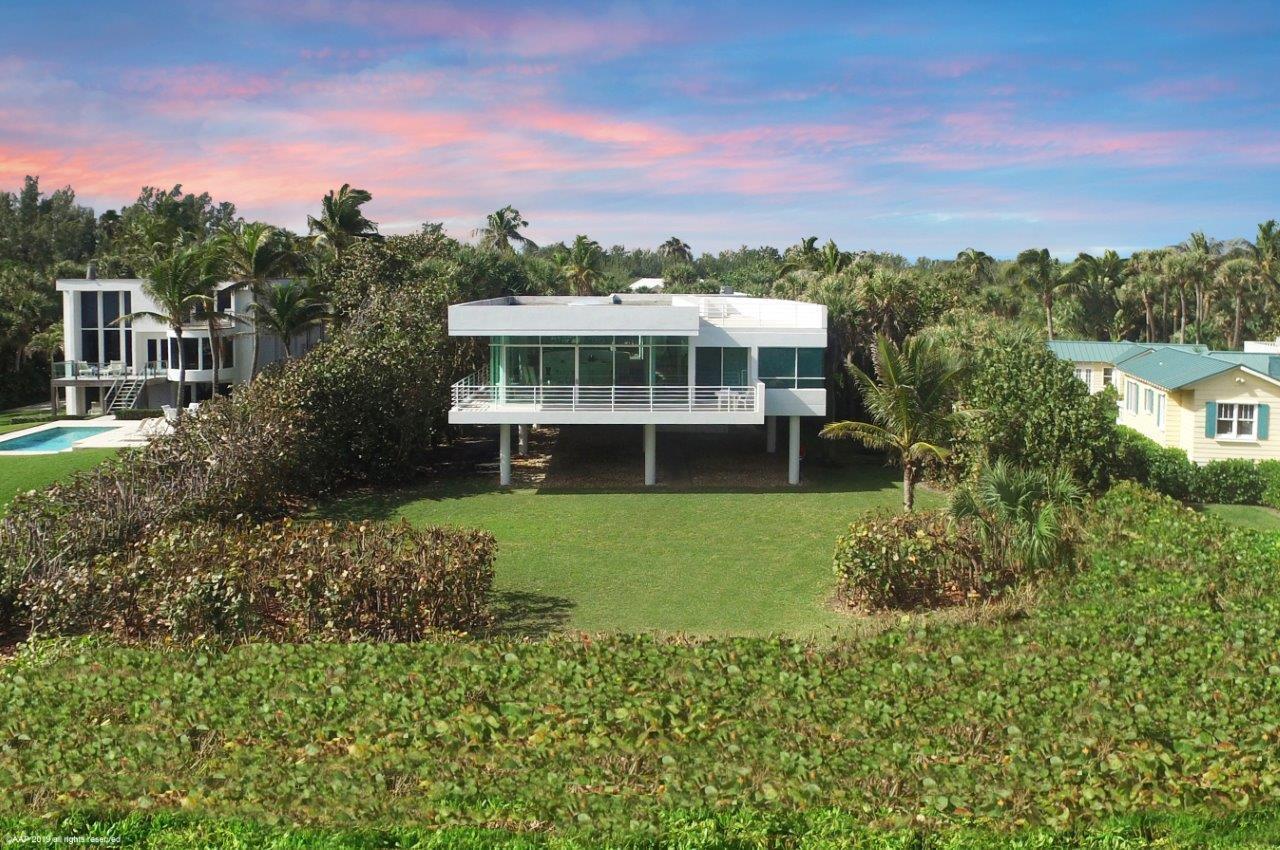 HOBE SOUND FLORIDA