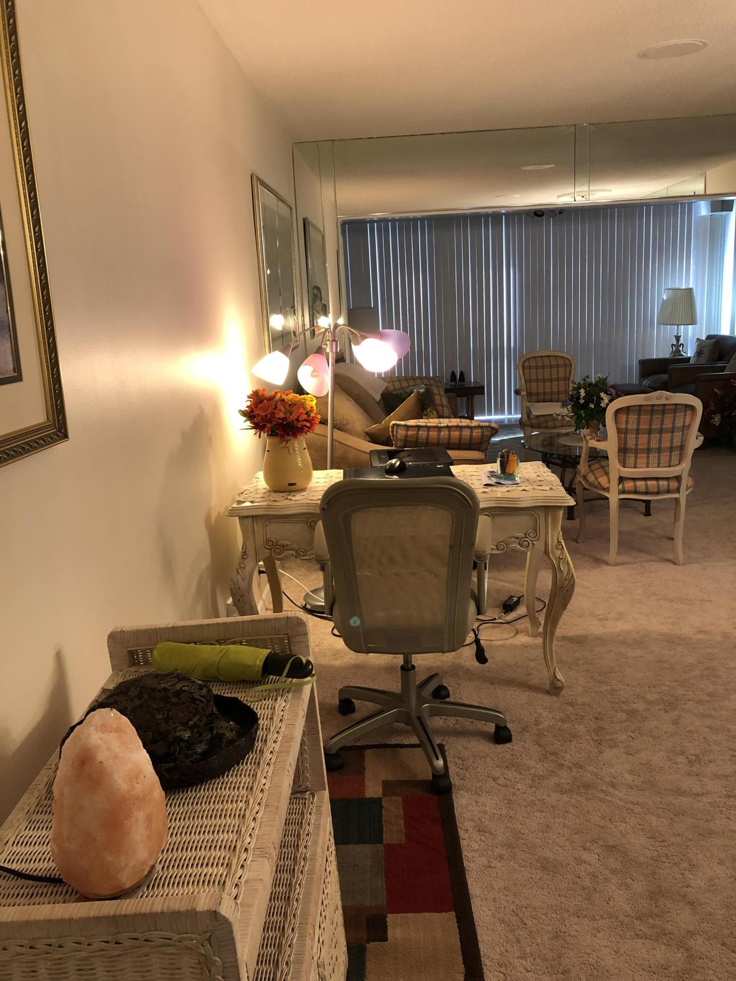 ATLANTIS REGENCY CONDOMINIUM UNIT 304