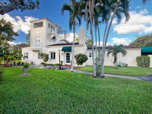 302 SW 1st Avenue  For Sale 10504420, FL