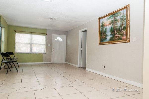 3663 Almar Rd Road Lake Worth, FL 33461 photo 3
