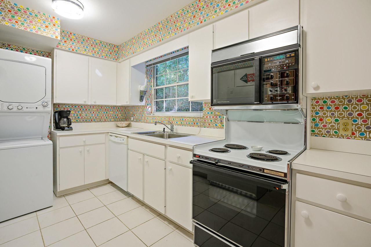 286 Beach Road, Hobe Sound, Florida 33455, 6 Bedrooms Bedrooms, ,8.1 BathroomsBathrooms,A,Single family,Beach,RX-10504643