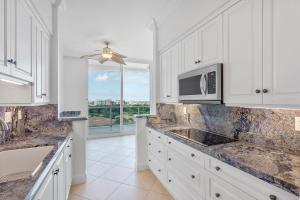 Property for sale at 500 SE Mizner Boulevard Unit: A902, Boca Raton,  Florida 33432