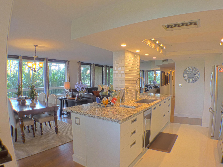 Home for sale in La Residence Boca Raton Florida
