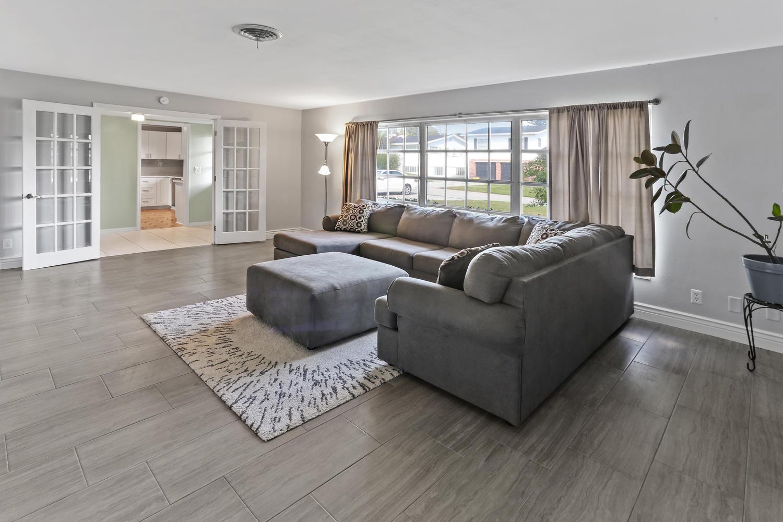 Home for sale in WOODCREST MNR Boynton Beach Florida