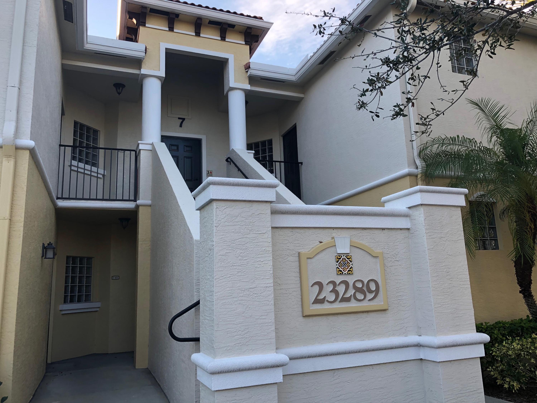 PINES OF BOCA BARWOOD CONDO home 23289 Carolwood Lane Boca Raton FL 33428