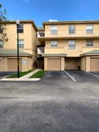 Property for sale at 2060 Greenview Shores Boulevard Unit: 322, Wellington,  Florida 33414