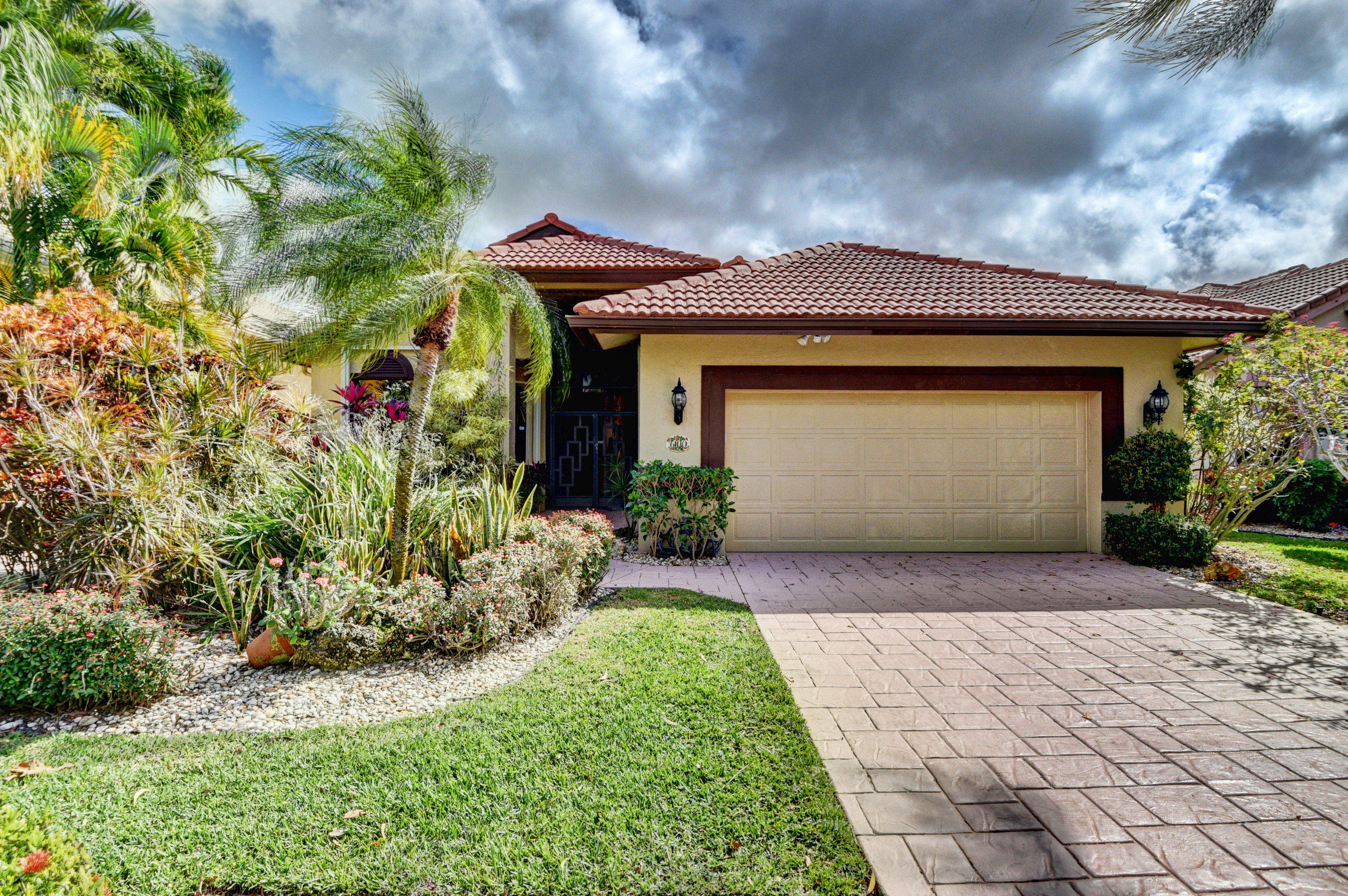 11115 Mandalay Way Boynton Beach 33437 - photo