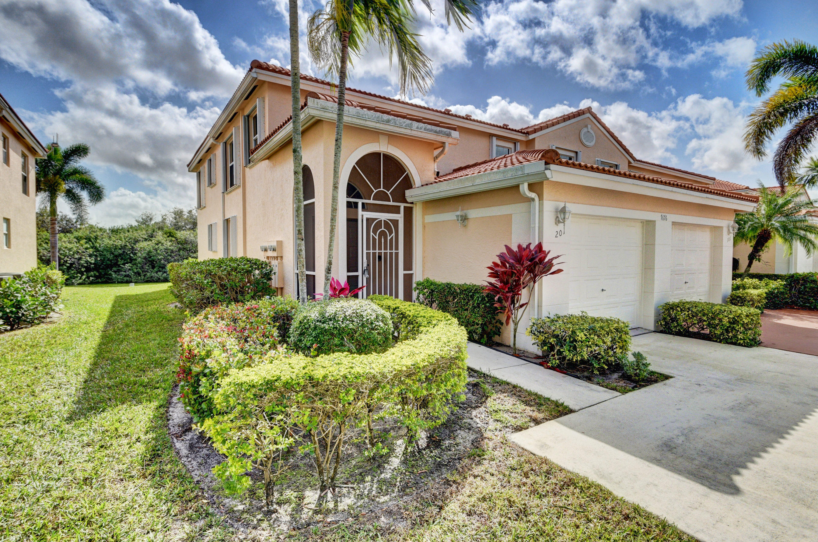 7676 Springwater Place Boynton Beach 33437 - photo