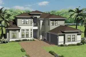17334  Rosella Road  For Sale 10504602, FL