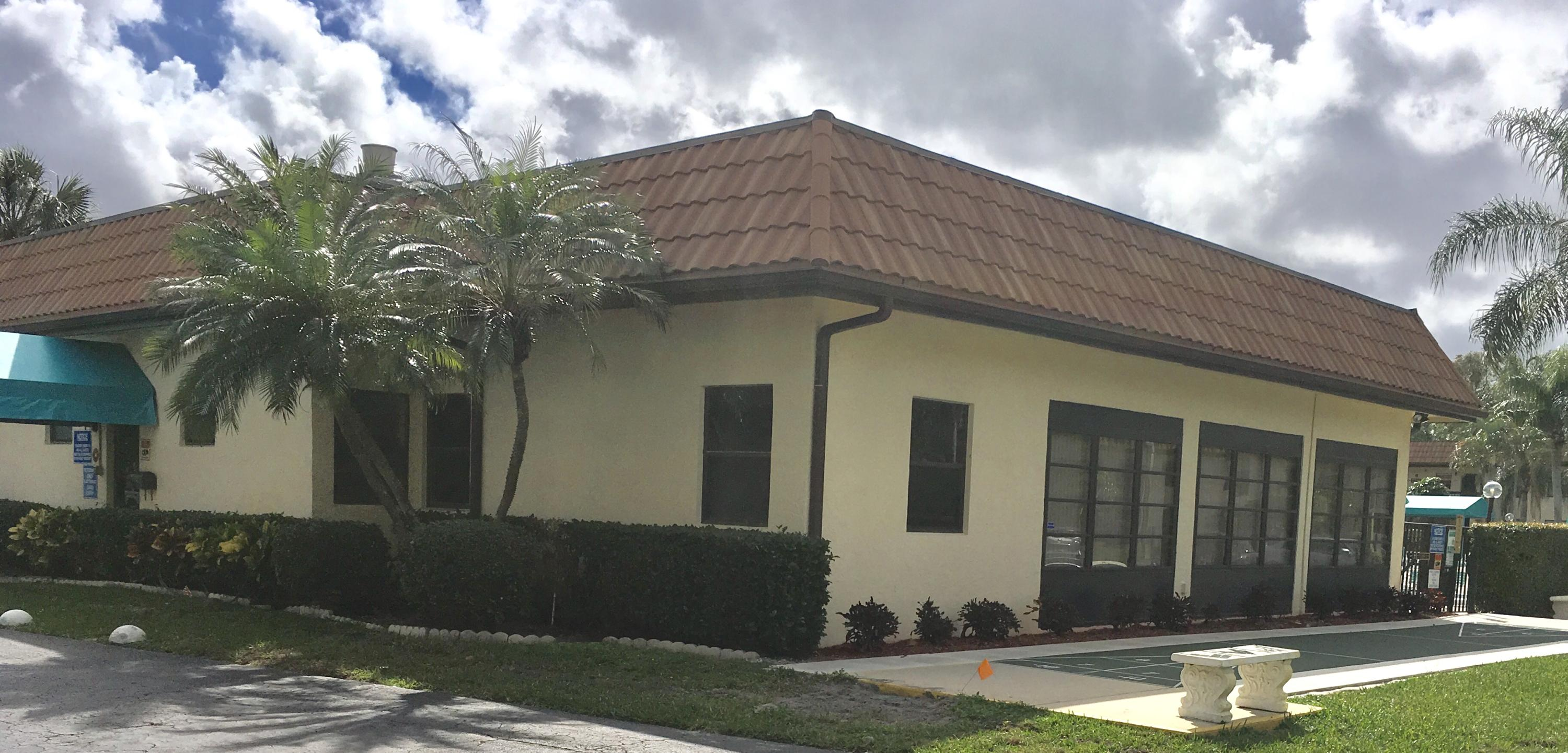 7245 Golf Colony Court 204 Lake Worth, FL 33467 small photo 16