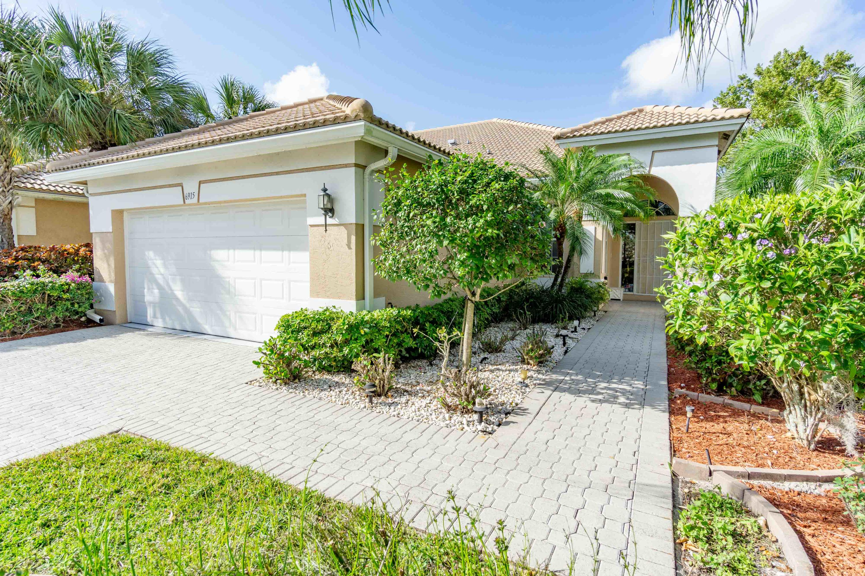 8176 Waterline Drive Boynton Beach 33472 - photo