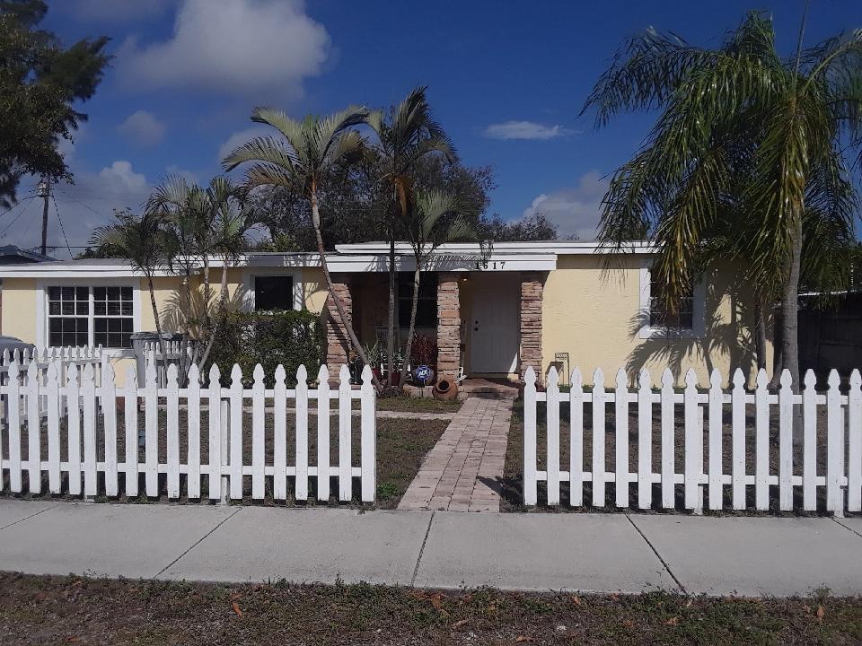 Home for sale in POMPANO BEACH HIGHLANDS Pompano Beach Florida