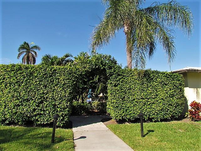 Home for sale in The Grove Delray Beach Florida