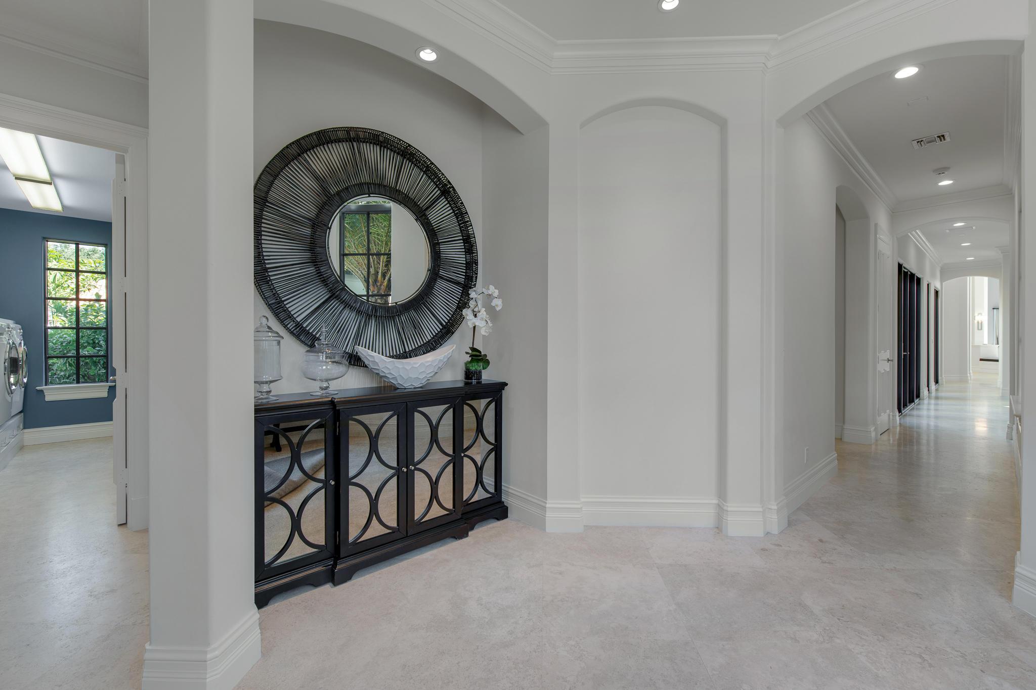 371 Regatta Drive, Jupiter, Florida 33477, 5 Bedrooms Bedrooms, ,5.1 BathroomsBathrooms,A,Single family,Regatta,RX-10504435