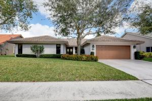 Property for sale at 1481 SW 21st Lane, Boca Raton,  Florida 33486