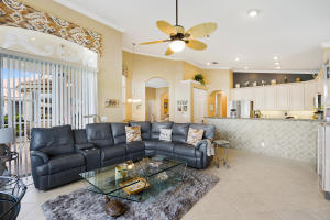 6836 Adriano Drive Boynton Beach 33437 - photo