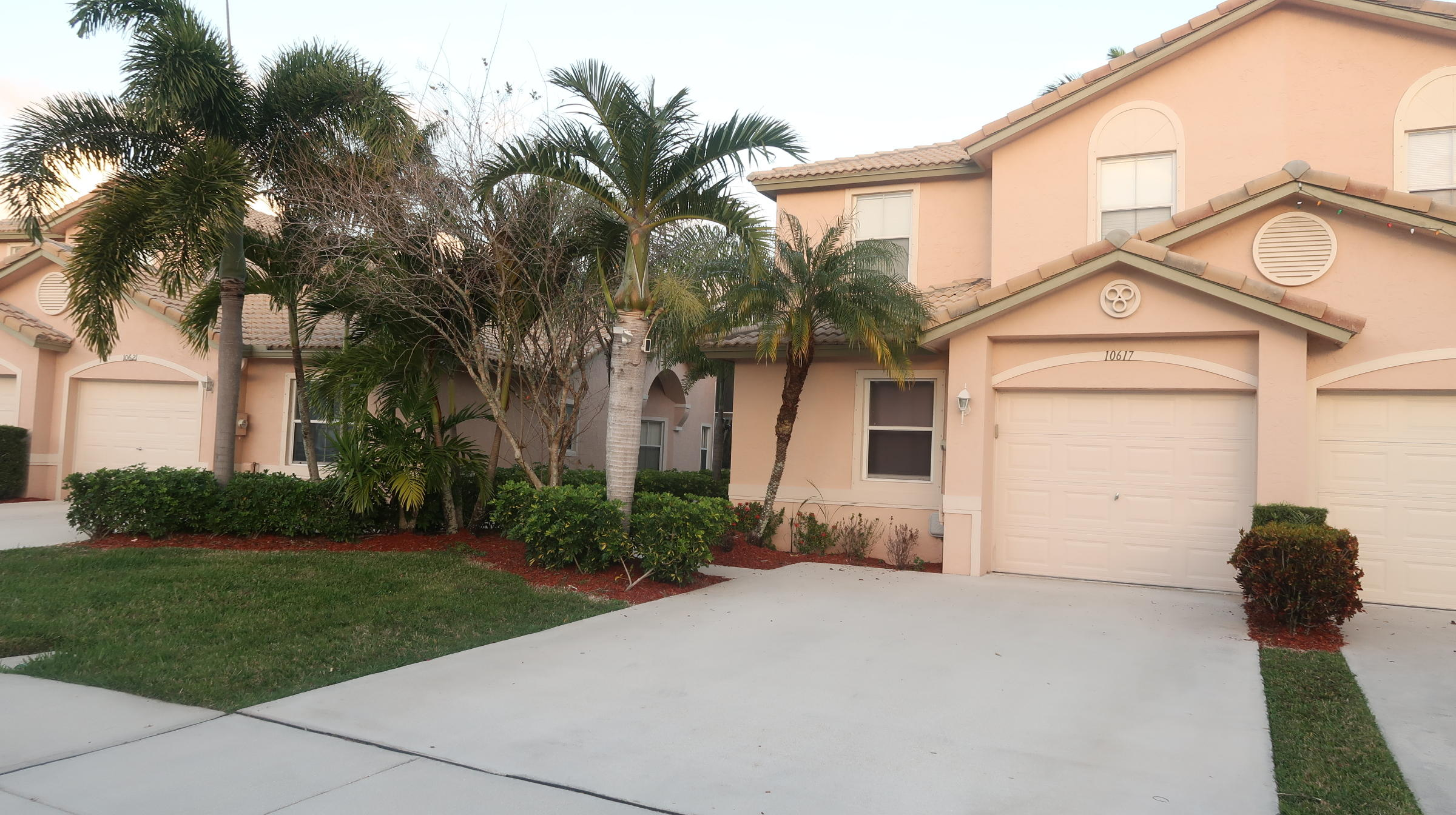 10617 Pelican Drive Wellington, FL 33414 photo 3