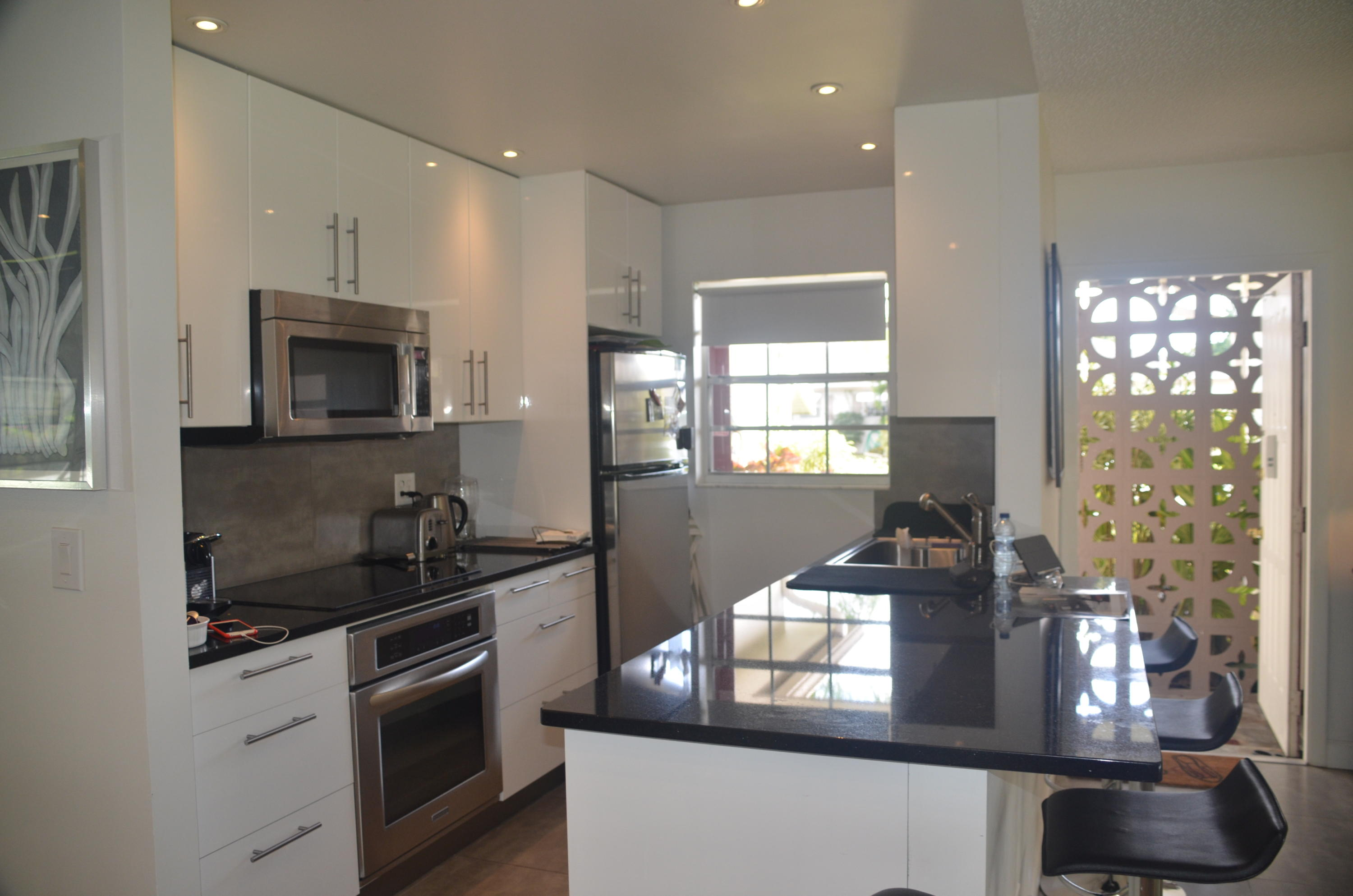 1290 High Point S PLACE #A