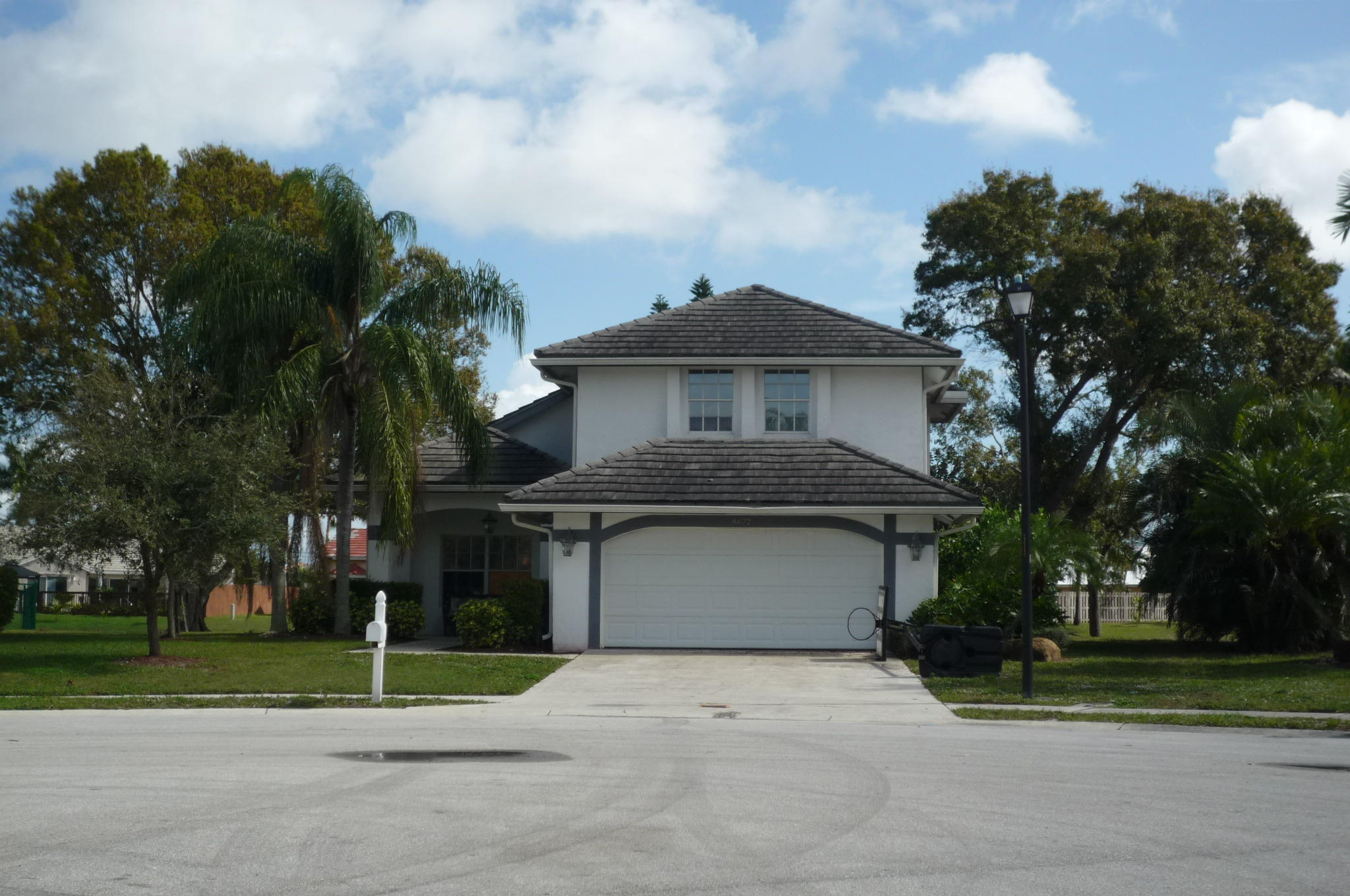 6661 Garde Road Boynton Beach 33472 - photo