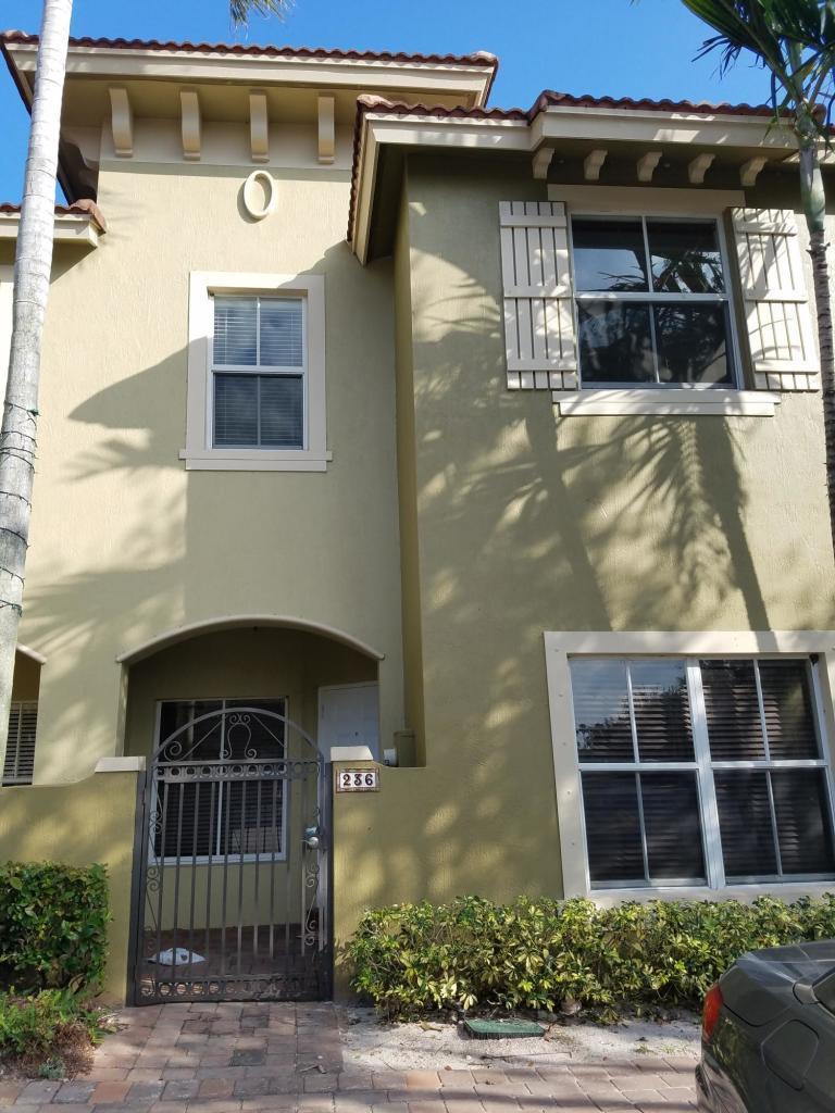 Home for sale in MONTEREY BAY Pud Boynton Beach Florida