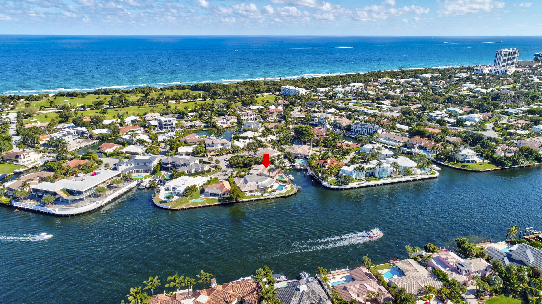 Photo of  Boca Raton, FL 33432 MLS RX-10485613