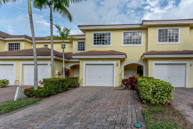 1134 Imperial Lake Road West Palm Beach, FL 33413