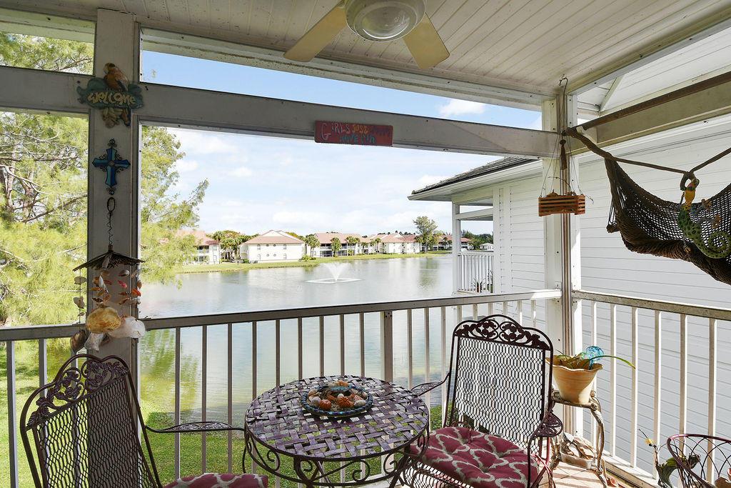 Photo of 254 Cypress Point Drive, Palm Beach Gardens, FL 33418