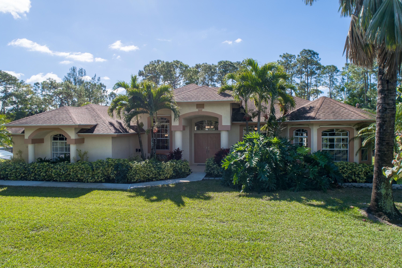 11352 Sunset Boulevard West Palm Beach, FL 33411
