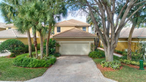 Property for sale at 2481 NW 66th Drive, Boca Raton,  Florida 33496