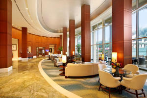 Resort At Singer Island Hotel Condo