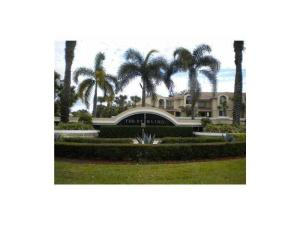 Sterling Villages Of Palm Beach Lakes Co