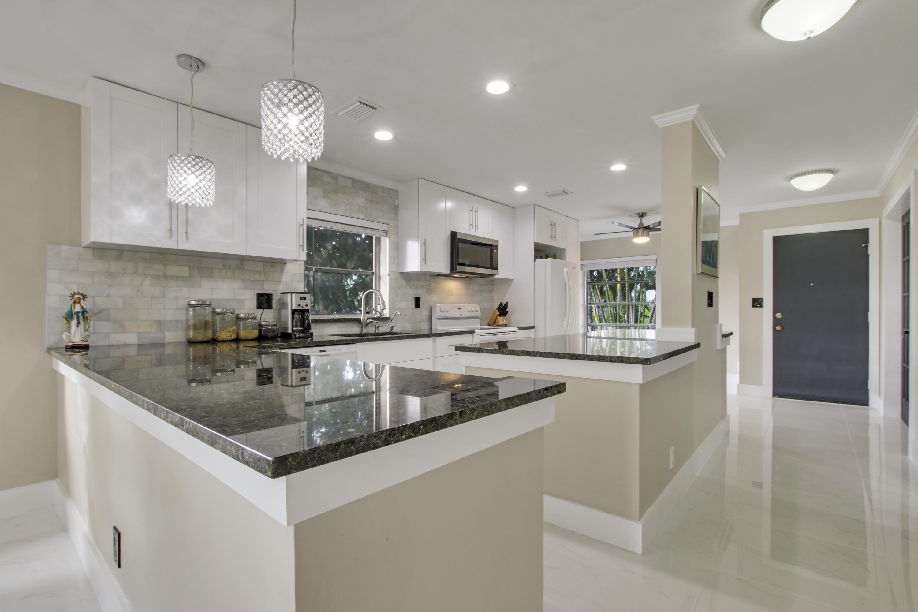 6029 Kings Gate Circle Delray Beach 33484 - photo