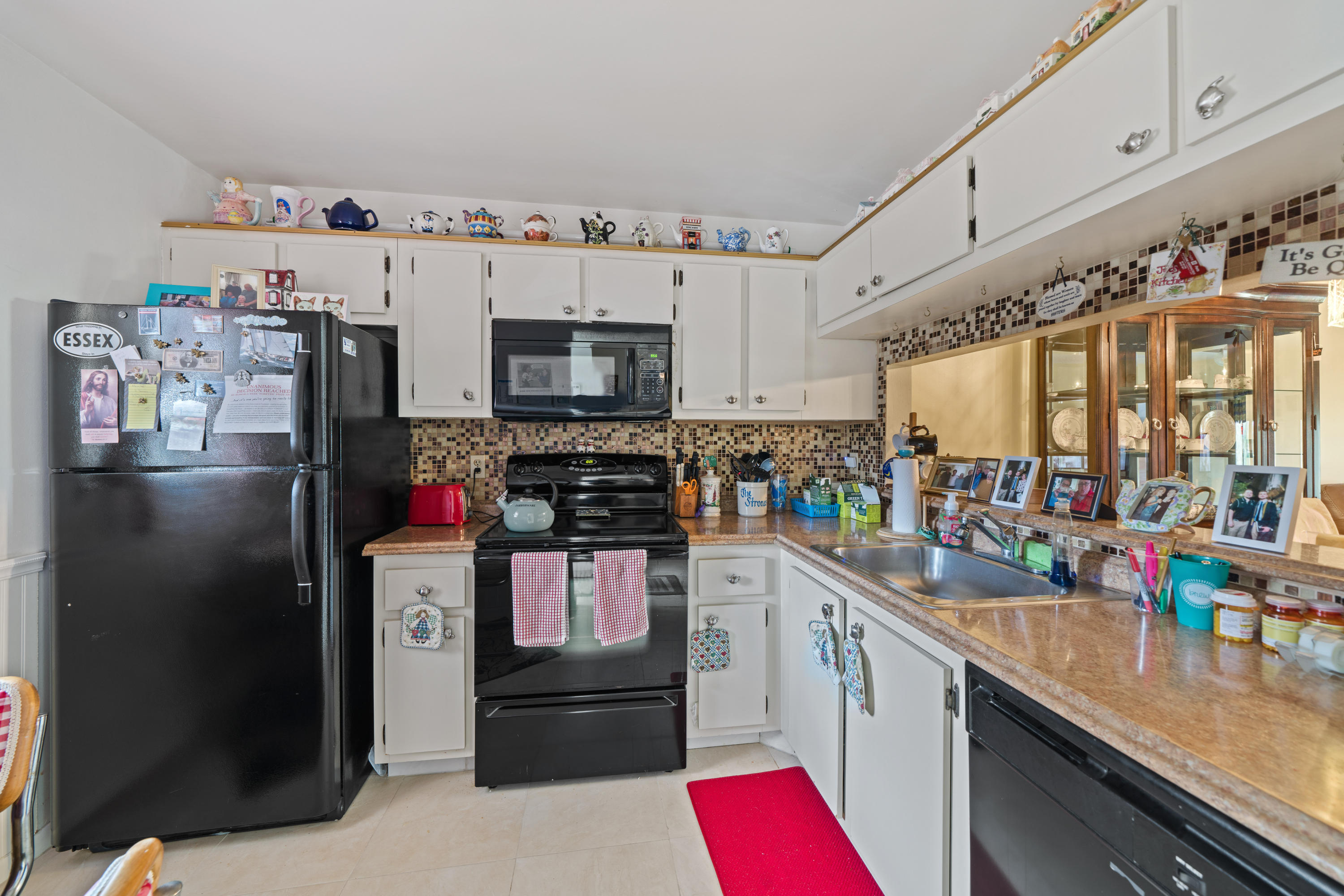 7245 Golf Colony Court 204 Lake Worth, FL 33467 small photo 2