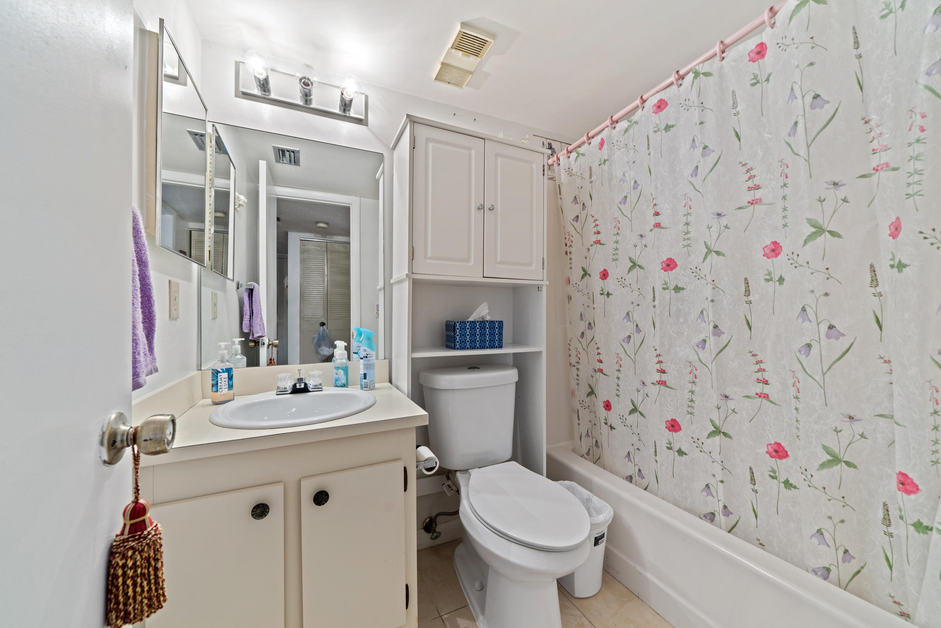 7245 Golf Colony Court 204 Lake Worth, FL 33467 small photo 11