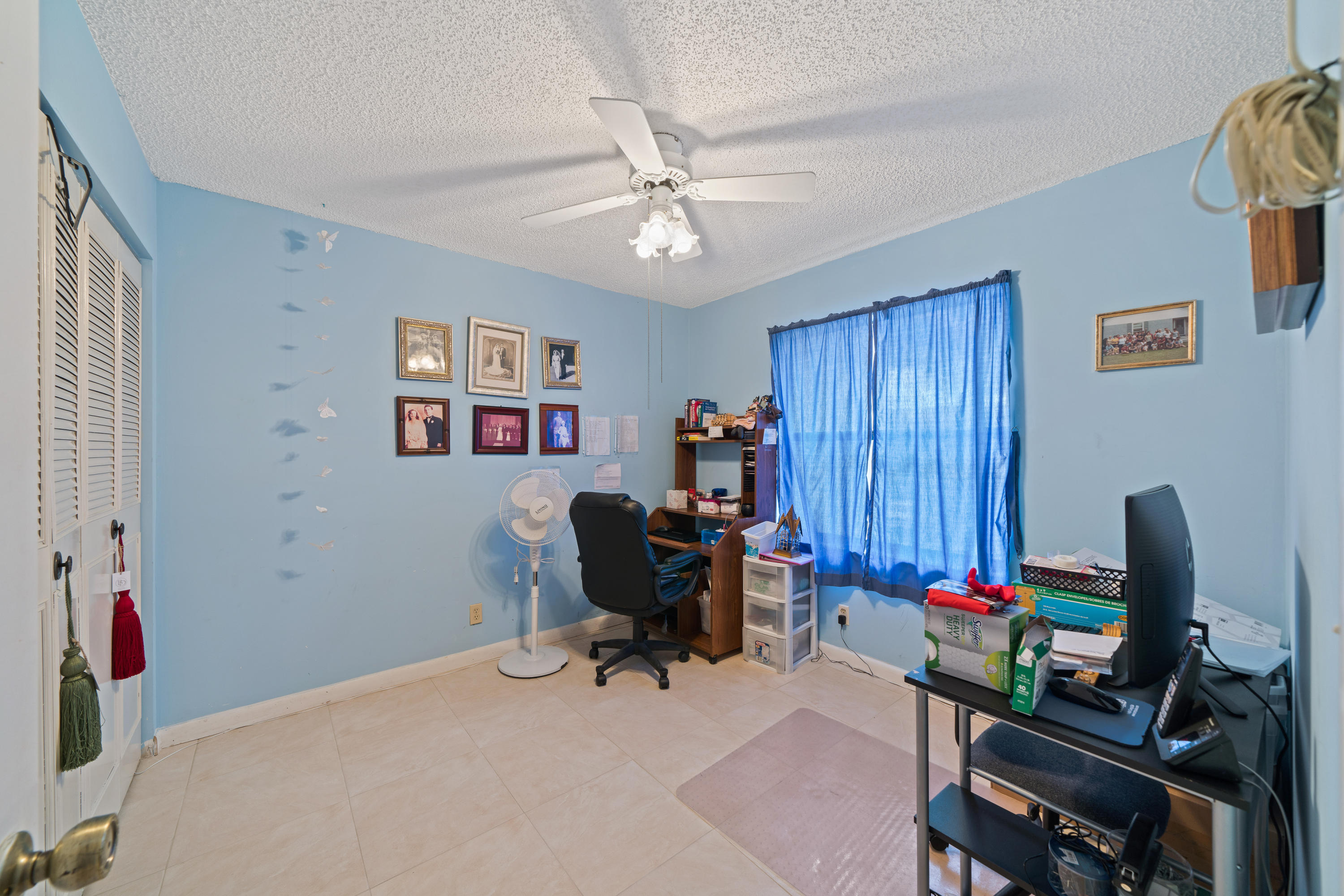7245 Golf Colony Court 204 Lake Worth, FL 33467 small photo 10